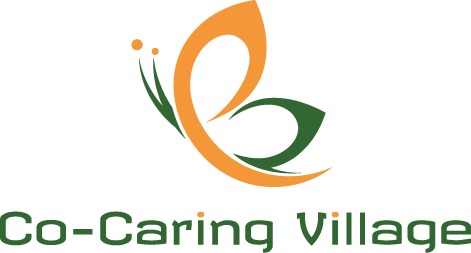 Co-Caring Village